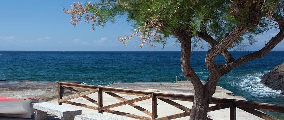Le nostre tariffe - Hotel Belmare | Patresi, Isola d\'Elba